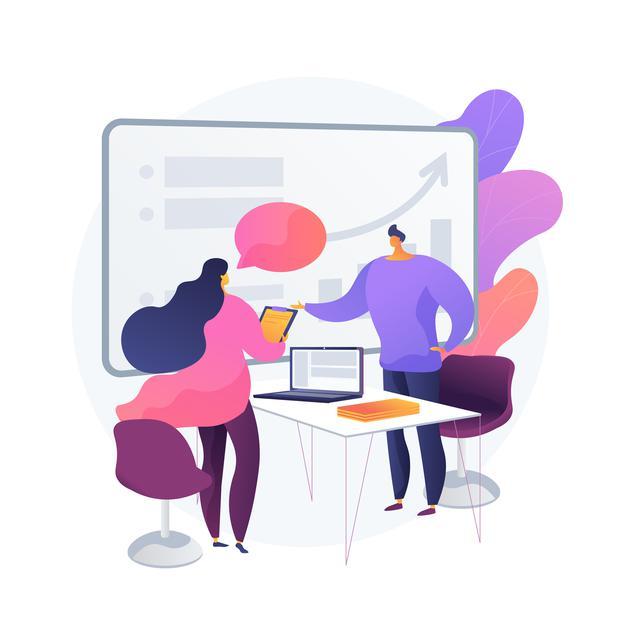 diseño de paginas web para asesorias y gestorias