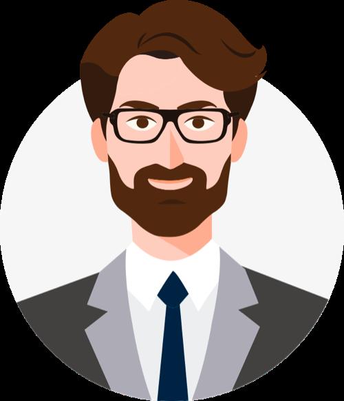 gestor personal Online servicios de gestoria online