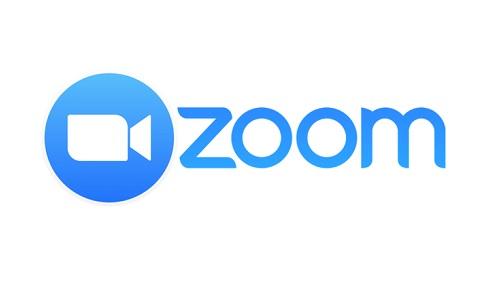 Diseño de paginas web para inmobiliarias Integración de Zoom para servicios online