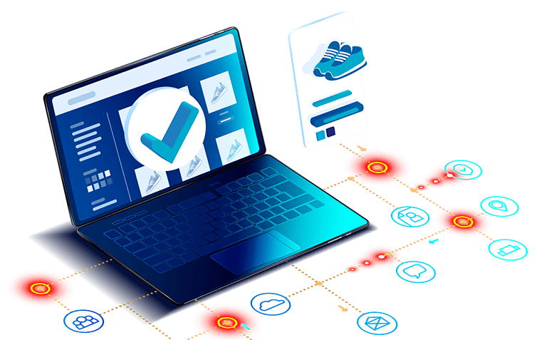 plataforma online servicios de gestoria y asesoria online
