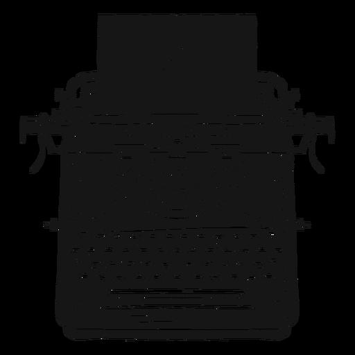 redaccion de notas de prensa