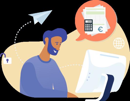 sistema de facturacion online gratuito