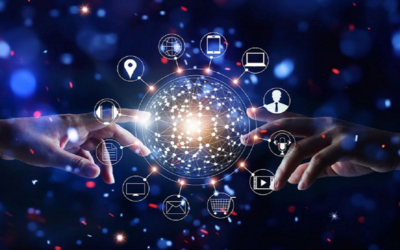 La ventaja de trabajar con un proveedor integral de servicios digitales