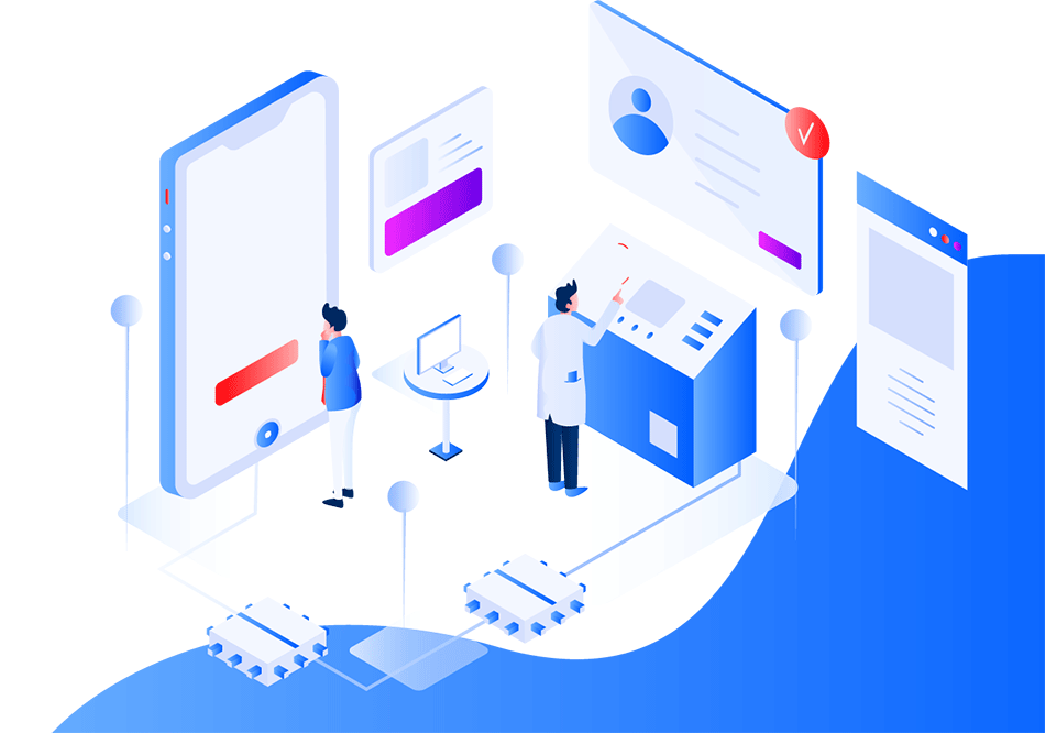 diseño web corporativo