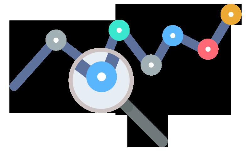 diseño web optimizado para SEO